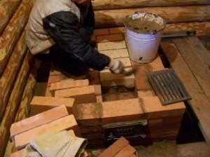 Монтаж, проживание организуется на объекте строительства