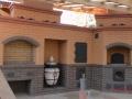 Фото комплекса из пяти позиций