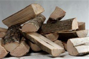 дрова древесина