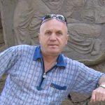 Владимир Федорович